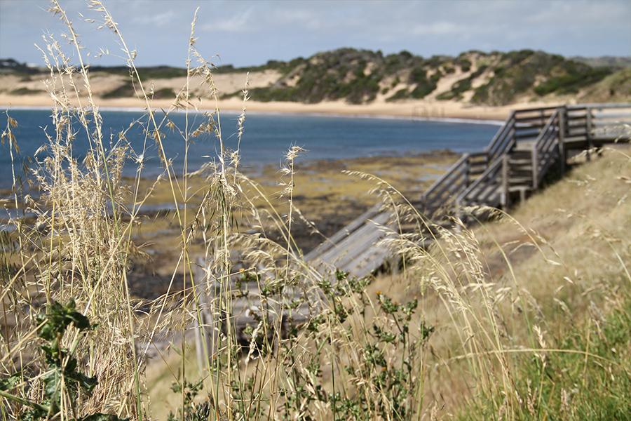 Stayz Victoria Phillip Island