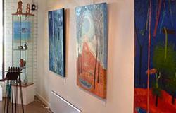 Mingara-Gallery