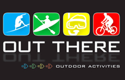 Outthere-Outdoors-Activities